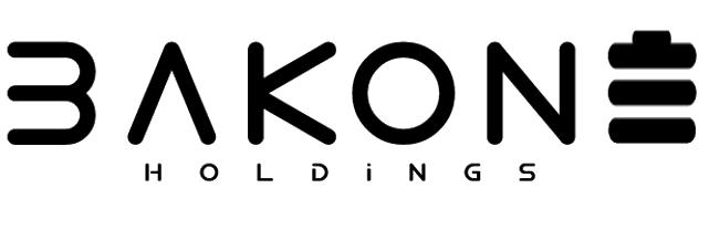 Bakone Africa Holdings